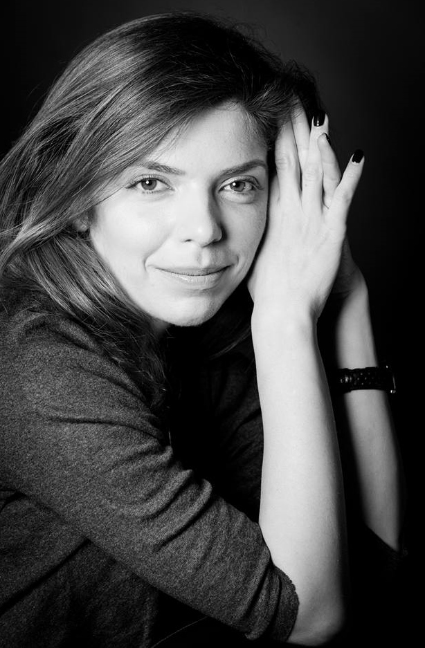 Julia Nagy